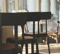 Restaurangmöbler